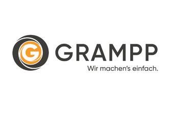Logo-Grampp-2017